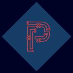 Logo Pluim Elektrotechniek