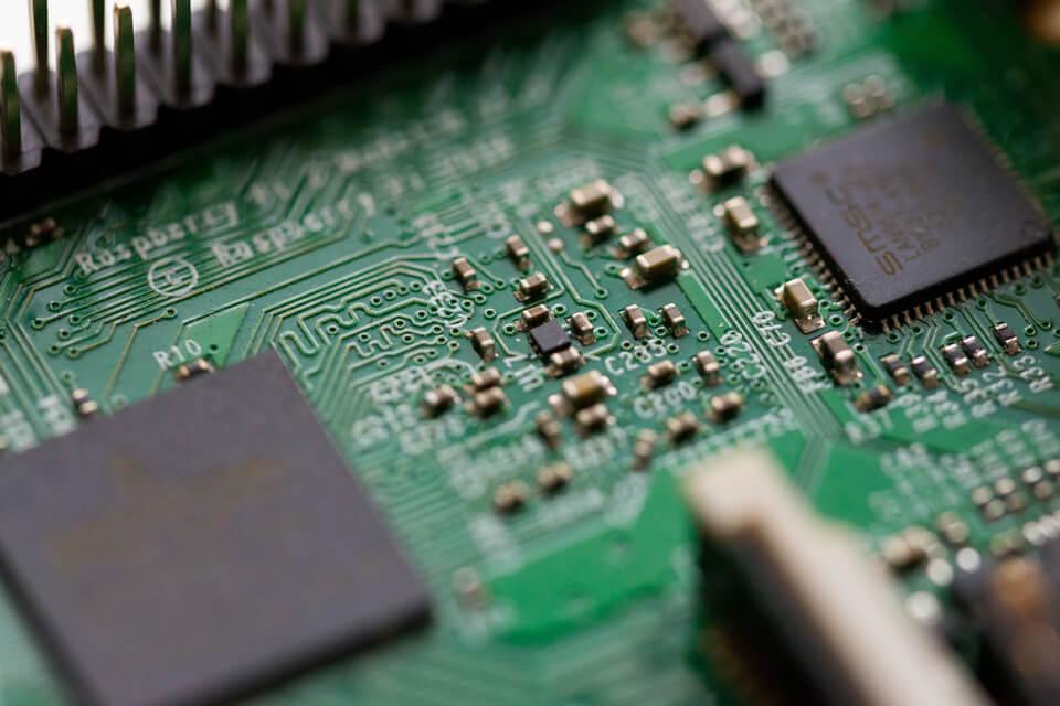 Elektrotechniek door Pluim Elektrotechniek